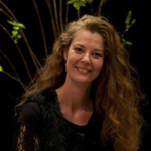 Kontakt Guldsmed Maria Prokesch